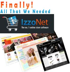 Online Shopping Store Software Tool