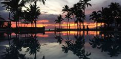 Breathtaking New Maui Panoramic Photos