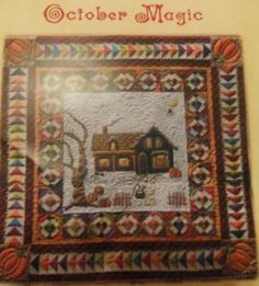 1000 Images About Panel Quilts On Pinterest Panel