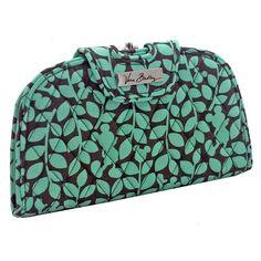 99523d87ae1 Disney Vera Bradley Bag - Perfect Petals - Kiss  n Snap Wallet