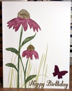 CAS130 by akbride - Cards and Paper Crafts at Splitcoaststampers
