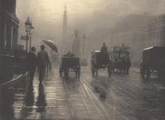 London, 1899.