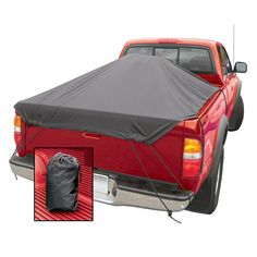 1000 Ideas About Truck Bed Covers On Pinterest Truck