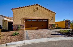 Home @ 9062 E Ivyglen Circle with 2 bedrooms and 2.0 bathrooms for $315,000