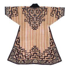 Ainu pattern - Google search アイヌ文様 - Google 検索