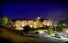 Bellaire Hotel Shanty Creek Resorts Cedar River Village