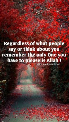 Islam With Allah # Way Of Life, My Life, Leo Traits, Beautiful Islamic Quotes, Islamic Qoutes, Light Of Life, Quran Verses, Truth Quotes, Islam Quran
