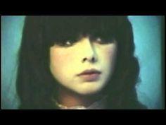 ▶ Koda & Bijou - Waking - YouTube