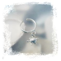 925 Sterling Silver Toe Rings - TheChocolateOpal® Genuine Gemstone Jewelry Store-Free Shipping