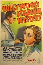 hollywood filmposters - Google zoeken