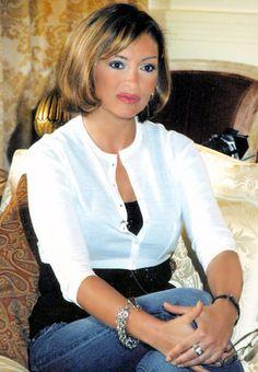Mehriban Aliyeva