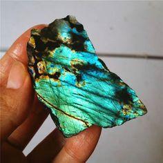 TOP59-2GNatural-multicolor-labradorite-crystal-original-stone-specimens11143