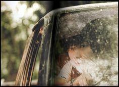 Lee Joon Gi 이준기 Upcoming Drama: The Flower of Evil in June 2020 Lee Joongi, Lee Jun Ki, The Flowers Of Evil, Joon Gi, Flower Boys, Korean Actors, Drama, Boys Before Flowers, Drama Theater