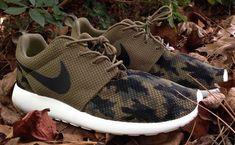 df7f4e1a120b Nike Roshe Run