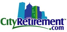 Best Retirement Cities - Retiree City Living | CityRetirement.com