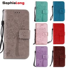 Cheap phone cases, Buy Quality case for huawei directly from China case for Suppliers: Phone Cases for Huawei Enjoy 5 Case Original SophiaLong Shell for Huawei Pro Coque Flip Cover with Card Holder Mobile Bags Flip Phone Case, Flip Phones, Cheap Phone Cases, 3d Pattern, Microsoft Lumia, Google Pixel 2, Card Patterns, Leather Case, Shells