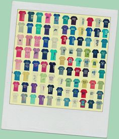 Details about    400 NWT Authentic Aeropostale Graphic & Applique T Shirts 200 Womens & 200 Mens!