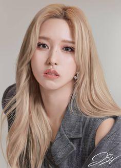 Kpop Girl Groups, Korean Girl Groups, Kpop Girls, Nayeon, Twice Album, Sana Momo, Twice Kpop, Myoui Mina, Jennie Lisa