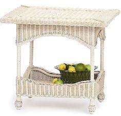 Плетеная мебель, плетение из газетных трубочек