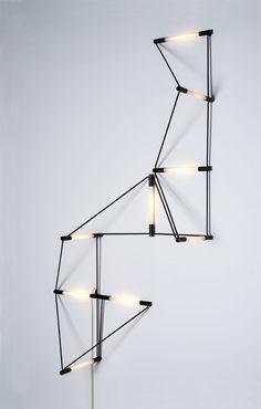 Meta modular light b