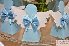 Resultado de imagem para tags de anjos