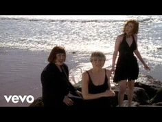 Official video of Wilson Phillips performing Hold On from the album Wilson Phillips. Buy It Here: http://smarturl.it/qlsvs8 Like Wilson Phillips on…