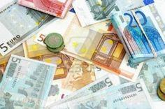 Prestiti Cambializzati Senza Busta Paga http://www.espertidelrisparmio.it/prestiti-cambializzati-senza-busta-paga/