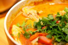 I Want Food, Always Hungry, Multicooker, Asian Desserts, Food Design, Food Inspiration, Meal Prep, Main Dishes, Curry