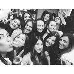 Our Zachary Team Oscar's Selfie #bigthingscoming #getreadyforus #allsystemsgo