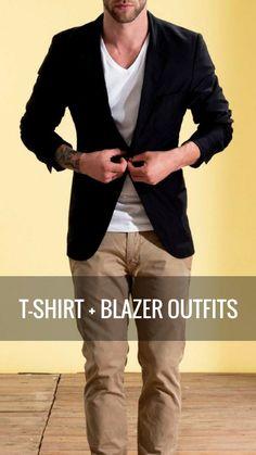 T-SHIRT + BLAZER OUTFITS (8).jpg