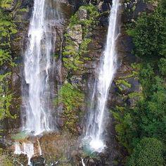 Le cascate dell'Acquafraggia #valchiavenna  #valtellina #sondrio #bormio #livigno #madesimo #valmalenco #alpi #inlombardia #italia #landscape #natura #montagna #travel #viaggiare #photooftheday #mountain #trekking #spring