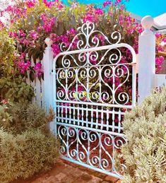 Heritage Gates | Fencing & Gates | Gumtree Australia Lockyer Valley - Withcott | 1234821807