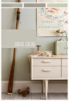 top paint colors of the year 2015 decor trends beach house