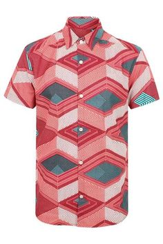 African print shirts, Mens African print shirts, African-wear for Men African Print Shirt, African Wear, Pink Shorts, Workout Shorts, Printed Shirts, Short Sleeves, Trousers, Men Casual, Mens Tops