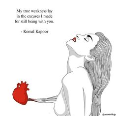 I couldn't speak about you anymore you had gone away too many times, I had let you backtoo many times. The head shakes, its disappointment… :) Poem Quotes, Sad Quotes, Life Quotes, Inspirational Quotes, Qoutes, Freaky Quotes, Motivational, Midnight Thoughts, Heartbroken Quotes
