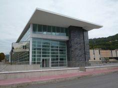 #FILA #Stain #Protection #Marble #wall #covering #Margraf  #Trattamento #FILA #Parete #Ventilata in #Marmo | Sede #Margraf  http://www.filasolutionsblog.com/wp-content/uploads/2014/02/Fila-trattamento-sede-margraf.jpg