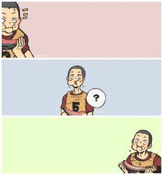 Ryunosuke Tanaka (Karasuno) ~ Haikyuu!! (Anime, Deportes, Shonen, Volleyball)