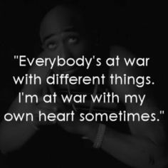 Tupac... Is One Of My Favorite Poets True · Thug Life QuotesTupac ...