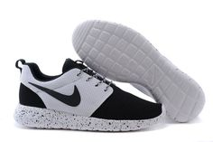 cheap for discount 75d49 d9649 homme roshe run one noir et blanc soldes,roshe run nike soldes,roshe run  print homme