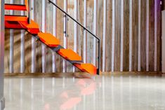 Béton Prestige, the Master of the Art of Polished Concrete. Polished Cement, Polished Concrete Flooring, Best Trade, Site Visit, Heating Systems, The Prestige, Epoxy, Art, Polished Concrete