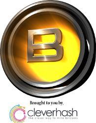 BOOMCOIN CORE DEVELOPMENT WHITEPAPER RELEASED | http://www.tonewsto.com/2014/12/boomcoin-core-development-whitepaper.html
