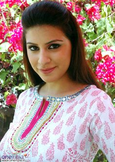 Karishma Kotak Age, Height, Weight, Affairs, Figure, Measurements