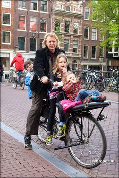 schlijper.nl today   archive   may 2012   sat may 12, 2012 13:38   keizersgracht