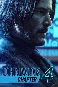 John Wick 4 2021 Pelicula Completa En Espanol Online Gratis Repelis John Wick Movie Keanu Reeves Watch John Wick