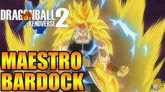 En este artículo les enseñaremos todas las misiones y los super ataques que aprenderemos del Maestro Bardock en Dragon Ball Xenoverse 2