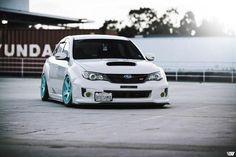 Subaru impreza wrx sti http://extreme-modified.com/page9.php
