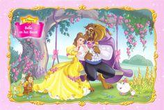 Awesome Beauty and the Beast Wallpaper for android Awesome Beauty and the Beast Wallpaper for android<br> Disney Belle, Disney Dream, Disney Magic, Disney Art, Disney Movies, Disney Characters, Disney Princesses, Disney Songs, Cartoon Wallpaper