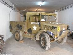 1942 Bedford MWD 15 cwt Old Lorries, Dodge Power Wagon, Military Vehicles, Antique Cars, Transportation, Trucks, Maltese, Buses, Offroad