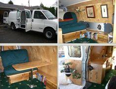 stealth-camper-van
