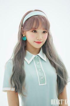 Korean Face, Korean Girl, Kpop Girl Groups, Kpop Girls, Sakura Miyawaki, Pre Debut, Japanese Girl Group, Kim Min, The Wiz
